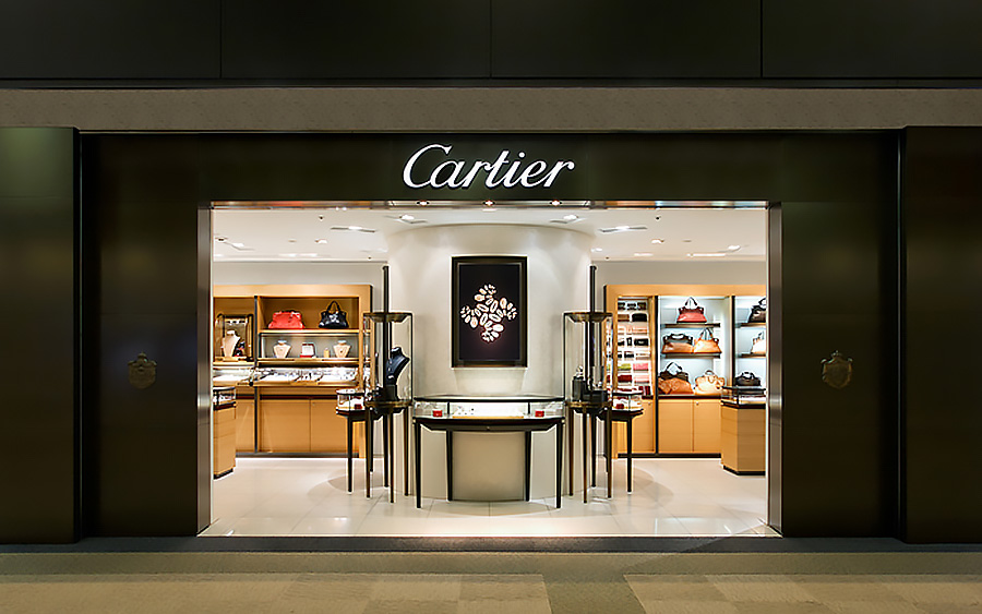 cartier_facade