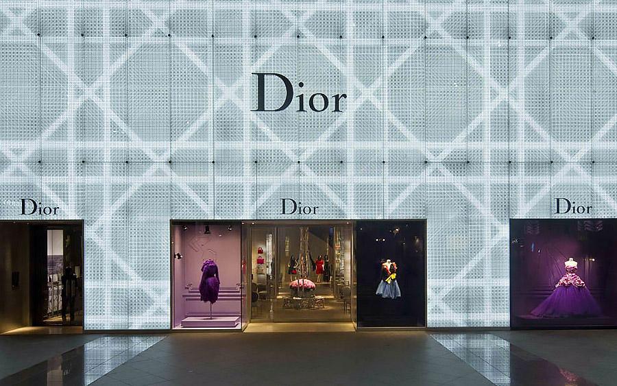 dior_facade