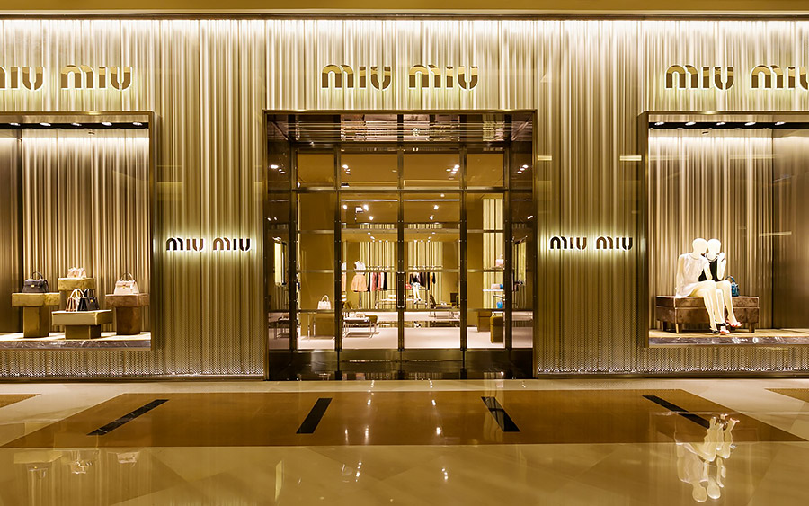 miumiu_facade