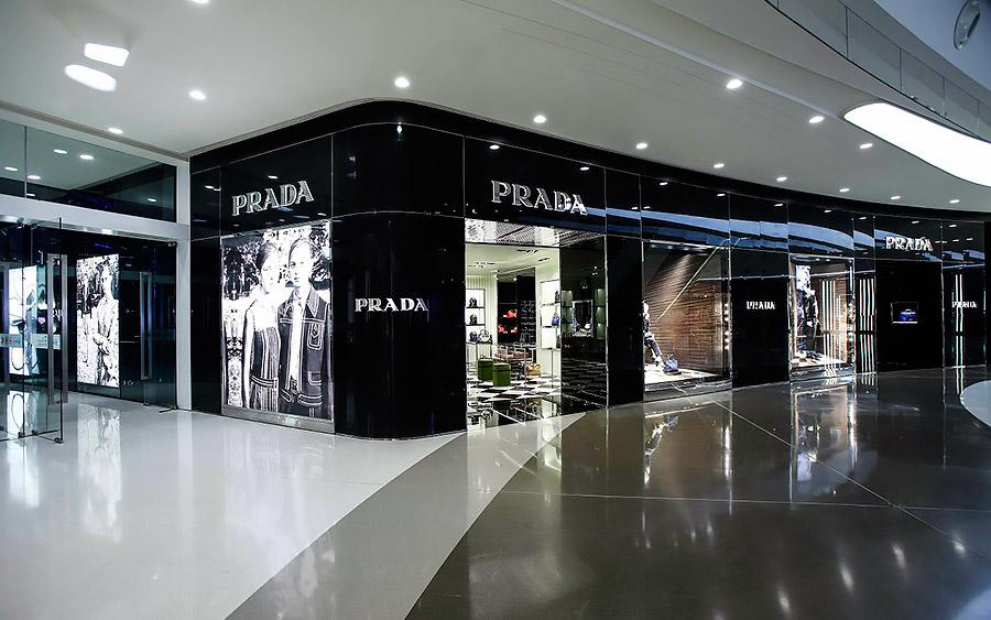 prada_facade