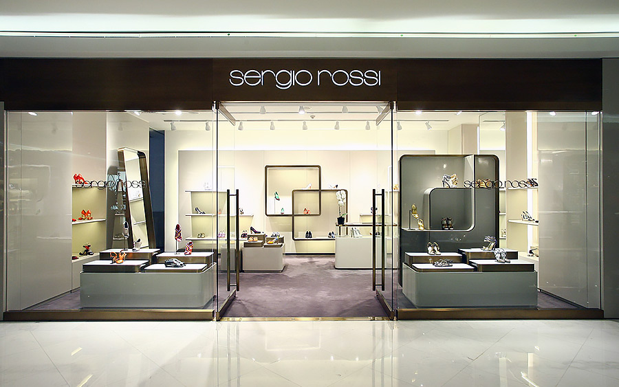 sergio_rossi_facade