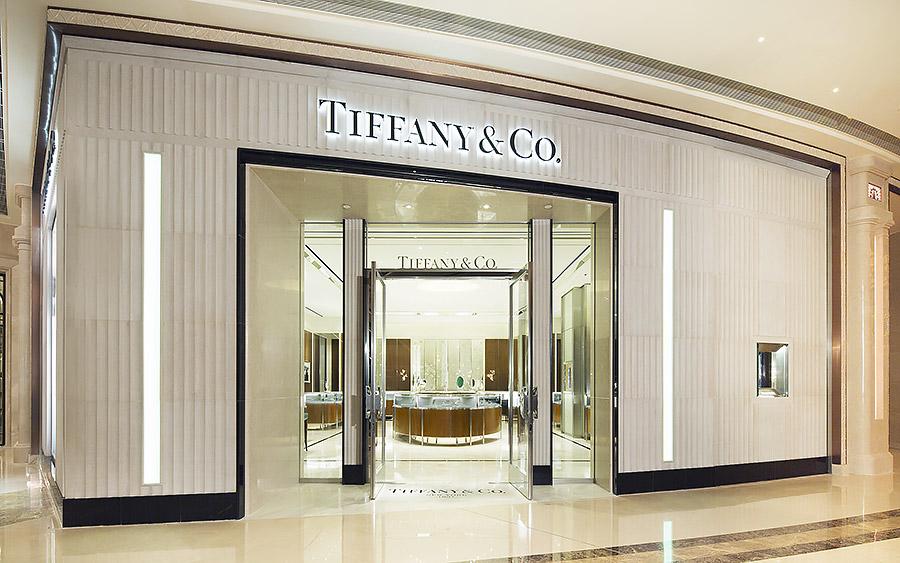 tiffany_facade