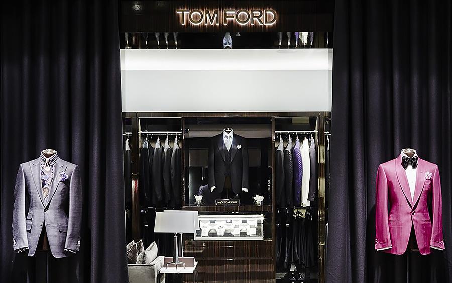 tomford_facade