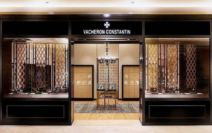 vacheron_facade