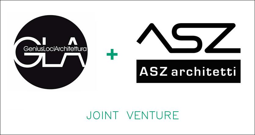 logo-ASZ-GLA