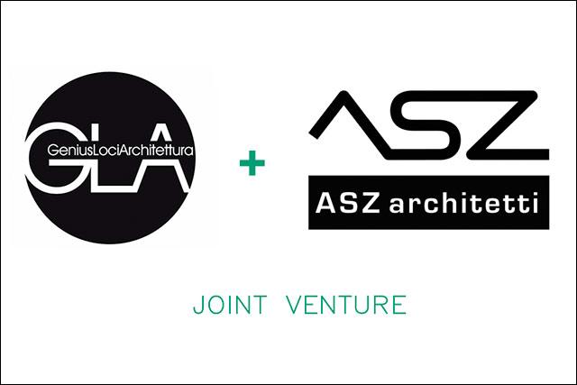 ASZ + GLAHSJoint Venture