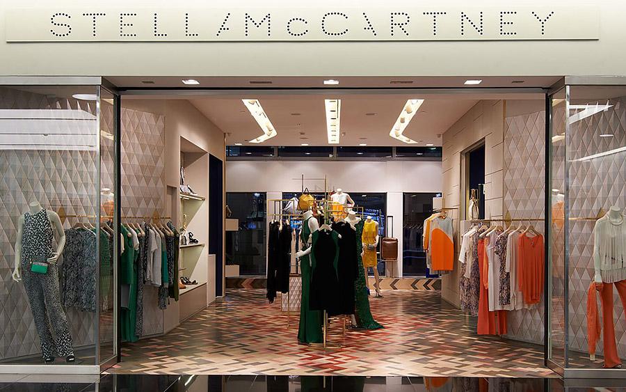 stellamc_facade