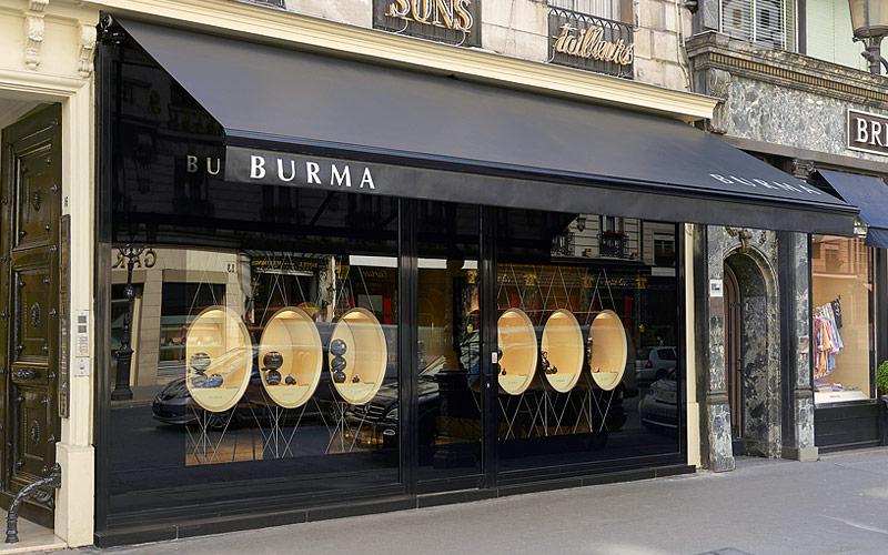 burma_01
