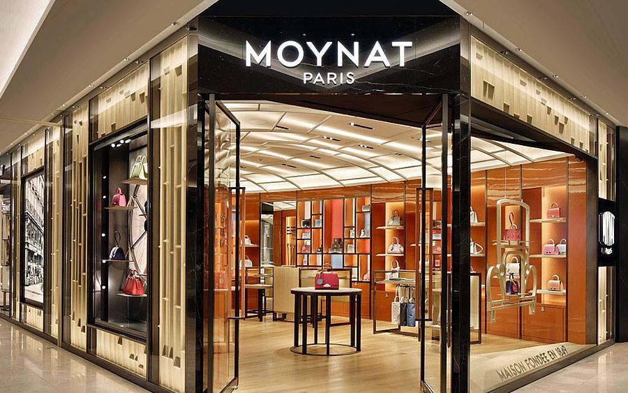 moynat_01