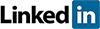 LinkedIn-Logo-100