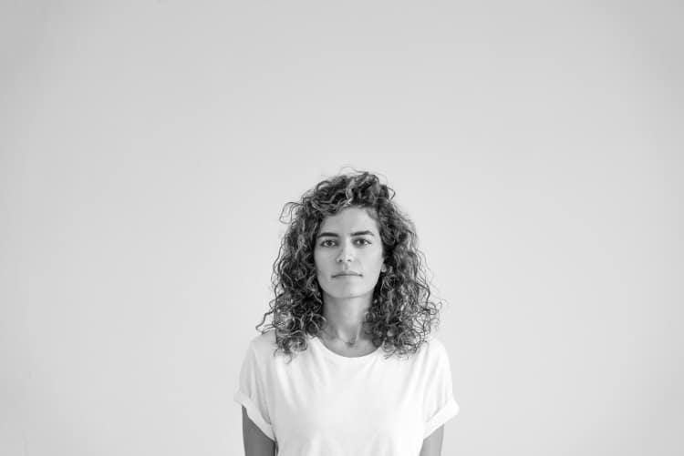 Maryam Radjai